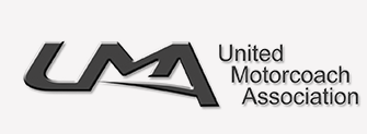 United Motor coach Association
