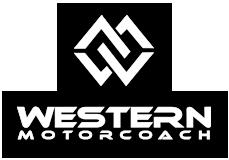 Western Motorcoach