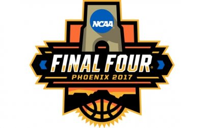 March Madness – NCAA Final Four – Charter Bus Fun!
