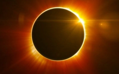 Charter a Bus to Nashville for the 2017 Solar Eclipse