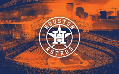 Houston Astros vs. Los Angeles Dodgers – Rent a Charter Bus to the World Series